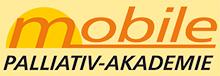 Logo Mobile Palliativ Akademie
