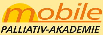 Logo Mobile Palliativ Akademie medidoc