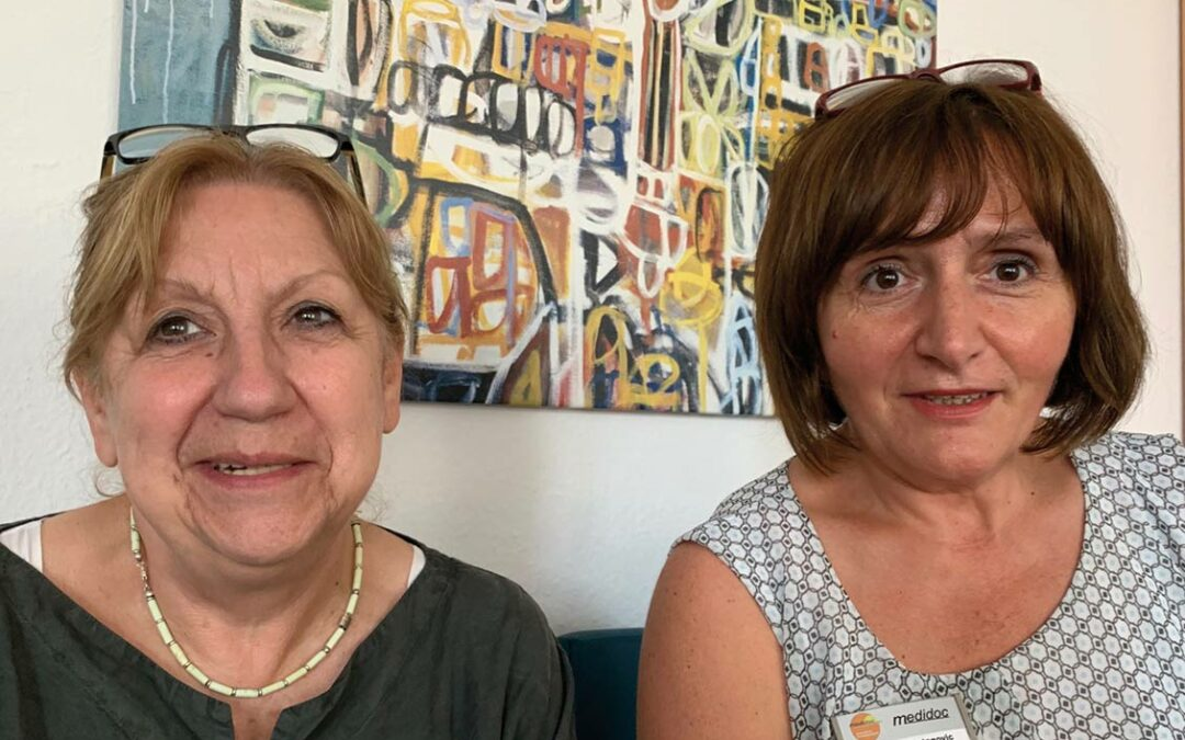Trotz Corona: Neue Termine für Letzte-Hilfe-Kurse