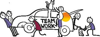 Teamwork medidoc