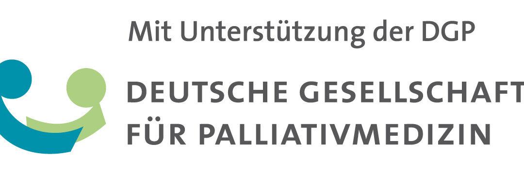 """Fachsymposium """"Suizid und Hilfe beim Suizid"""""""